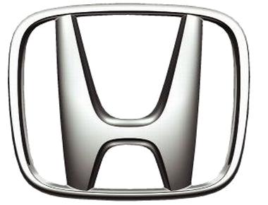 honda logo2 - crankSHIFT