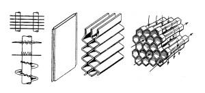 radiator design